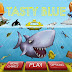 Tasty Blue Free Download For PC Full Version ZGASPC