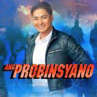 Ang Probinsyano- 30 May 2017