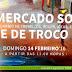 CAMBIO FECHA- MERCADO SOCIAL E DE TROCO 28feb'16
