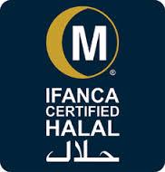 transfer-factor-4life-halal