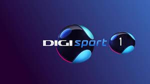 Digi Sport 1 Live Mobashire