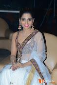 Anagha At Guna 369 PR Event-thumbnail-17