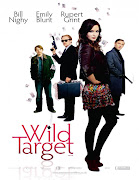 Wild Target (Blanco escurridizo)