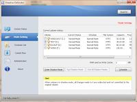 Download shadow defender, solusi pengganti deepfreeze