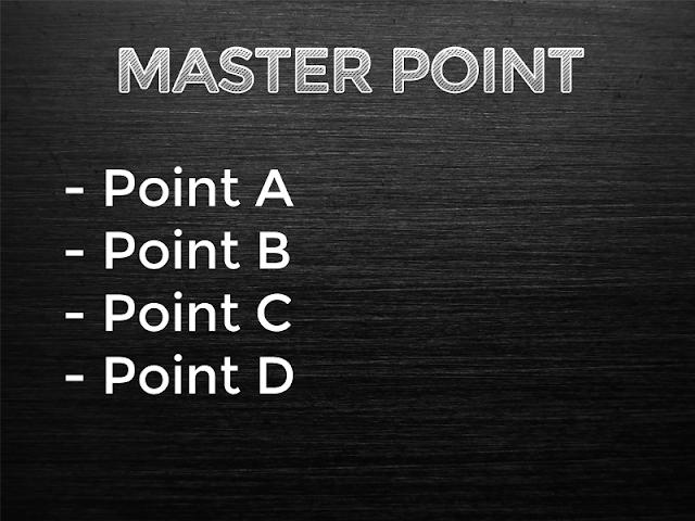 Cara Membuat Power Point Keren,Cara Membuat PowerPoint Keren, Cara Membuat PowerPoint Menarik, Cara Membuat Slide PowerPoint, Cara Membuat PowerPoint Pemula, Cara Membuat PowerPoint Agar Terlihat Profesional, Tips PowerPoint, Tips Presentasi, Materi PowerPoint, Cara Membuat Microsoft PowerPoint dengan Mudah,