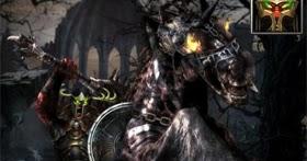 Chaos Knight Item Build | Dota Heroes Item Builds
