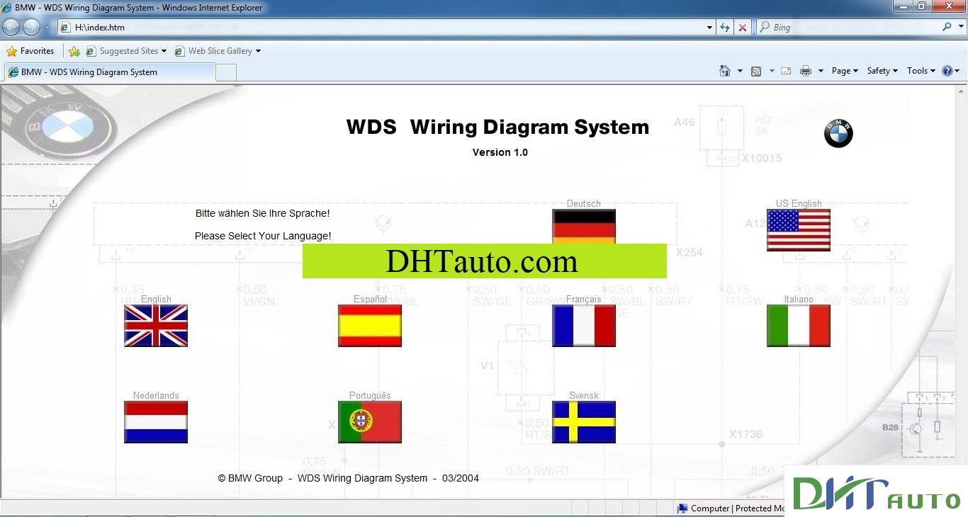 BMW-Wiring-Diagram-System-WDS-v1-03-2004%2B2 Wds Bmw Wiring Diagram System Download on bmw e92 wiring-diagram audio, bmw m5 wiring-diagram, bmw e36 radio harness diagram, bmw z4 radio wiring, bmw x3 wiring-diagram, bmw battery diagram, 2003 bmw 325i radio wire diagram, 2007 bmw 525i brake diagram, bmw e36 325i wiring-diagram, bmw z4 wiring-diagram, bmw m5 radio diagram, bmw e39 wiring diagrams lights, 2002 bmw 525i radio diagram, bmw ignition system schematic, bmw z3 wiring-diagram,