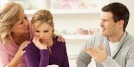 Cara Mengatasi Jika Orang Tua Tidak Merestui Pacar atau Pasangan