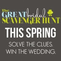 COMPETE TO WIN A $50K WEDDING!