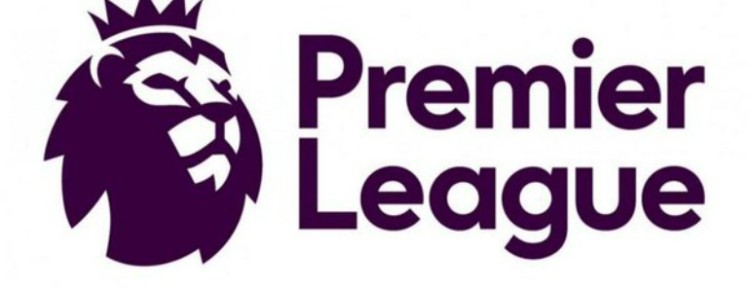 Premier League Calendario.Calendario De La Premier League 2016 2017 Apuntes De Futbol