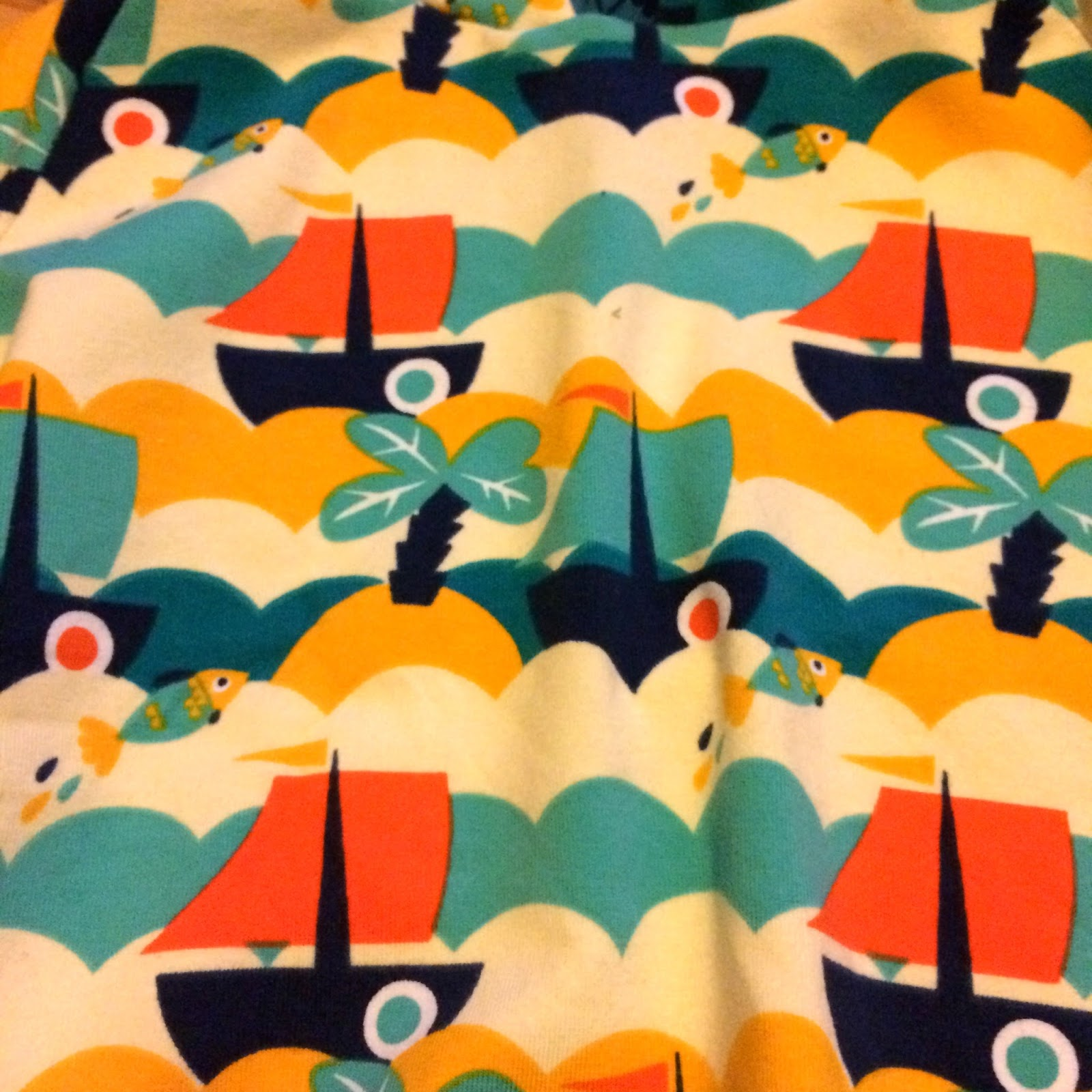olivenernte und so weiter klimperkleine shirts f r den minimann. Black Bedroom Furniture Sets. Home Design Ideas