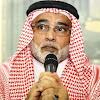 Dubes Arab: Habib Rizieq Dijamin Kehidupannya oleh RI dan Saudi