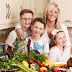 Single Mom of Three: I'm Swapping Chemo for VEGAN JUICE, Positive Thinking and Oxygen Treatment to Beat Terminal Cancer