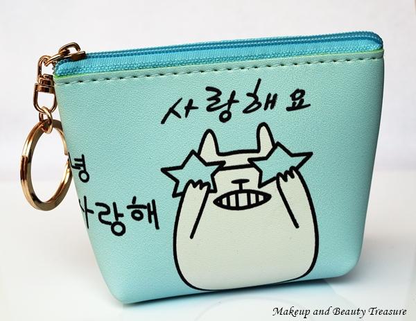 cutest bag