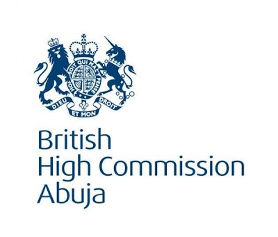 UK begins 24-hour visa service in Nigeria
