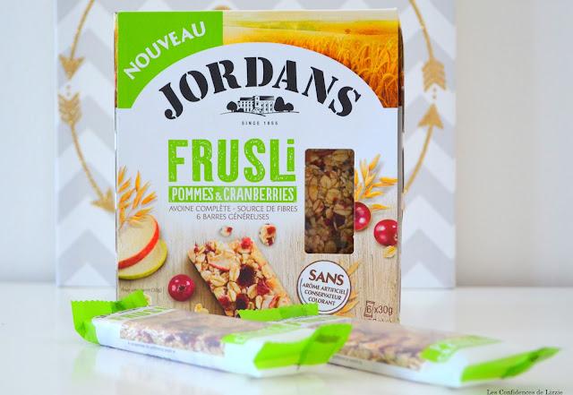 Box - box food - box alimentaire - box familiale - Degustabox