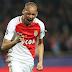 Man United To Pursue Fabinho Transfer
