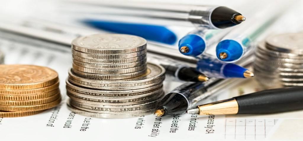 Alasan Mengapa Analisis Industri Penting Dilakukan Untuk Membuat Keputusan Investasi