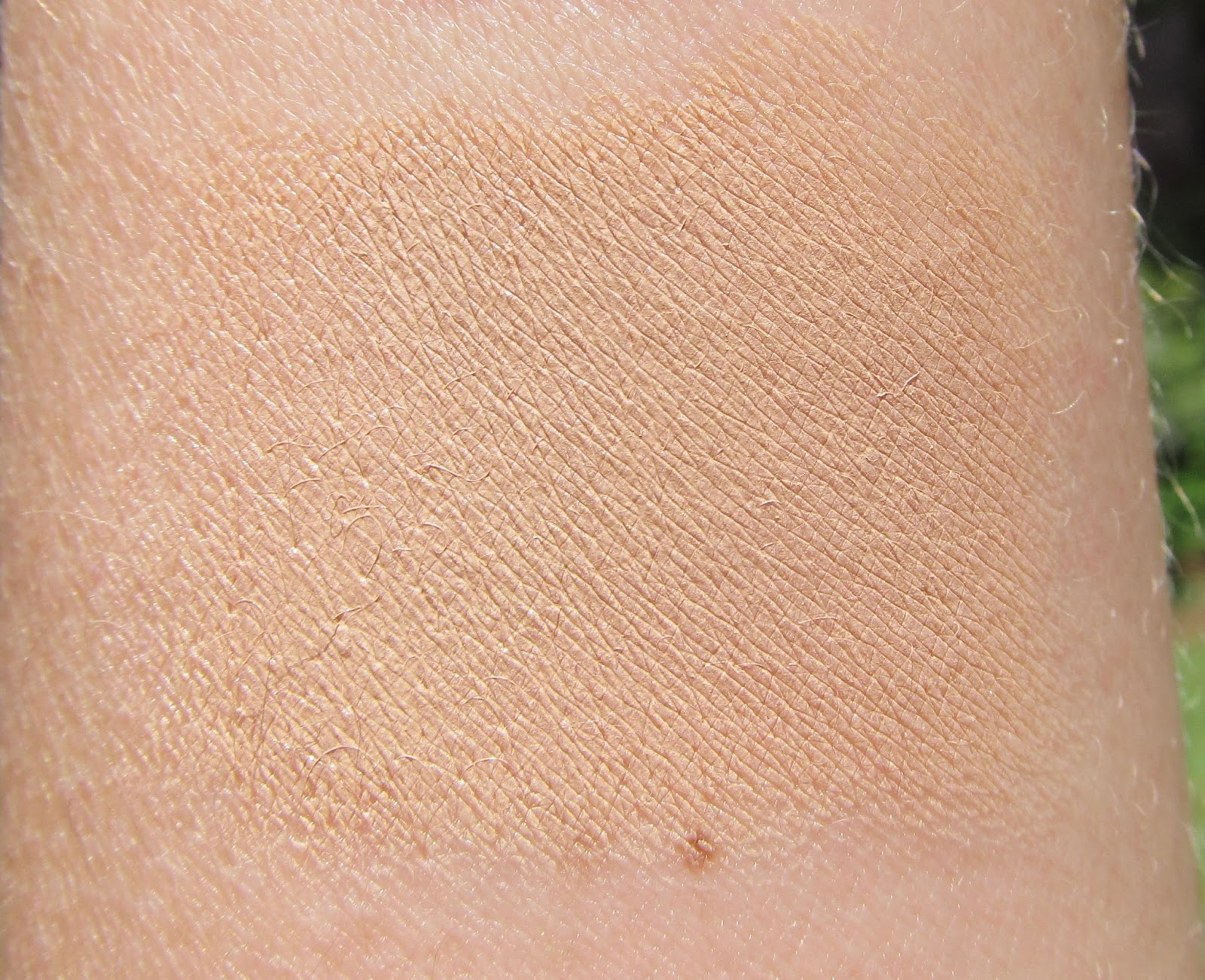 Bio Correct Multi-Action Concealer by w3ll people #12