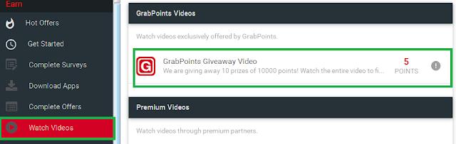grabpoint-11
