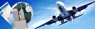 Wisesa Travel Memberikan Yang Terbaik Untuk Anda