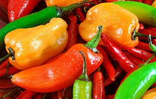 15 Health Benefits Of Pepper That Have Been Proven By Studies