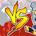 Game Preview: Sudbury Wolves @ Barrie Colts. #OHL