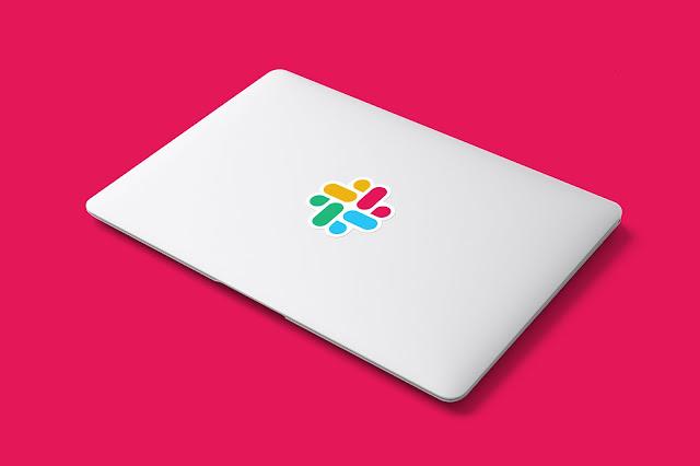 plataforma-slack-presento-nuevo-logo-diseñado-por-pentagram