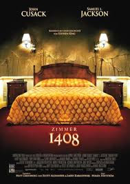 stanza 1408 anteprima