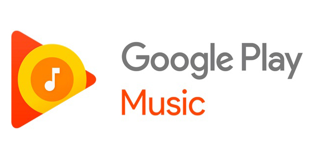 Google Play Music v7.4 With New Animated Visualizer Player : Download APK