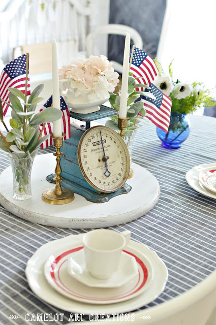 4th_of_july_decor