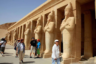 2 day trip to Luxor from EL Gouna, Luxor excursions from EL Gouna, Luxor tour from EL Gouna, Luxor trip from EL Gouna, overnight tours to Luxor from EL Gouna, overnight trips to Luxor from EL Gouna, tour from EL Gouna to luxor, tour to Luxor from EL Gouna, trip to the Luxor from EL Gouna, Valley of the Kings tours from EL Gouna