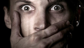 Cara Mengatasi Kencing Bernanah Pada Pria, Cara Mengobati Kemaluan Sakit dan Bernanah, Dari Penis Mengeluarkan Cairan Nanah?