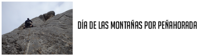 http://gloriaorapel.blogspot.com.es/2016/12/dia-de-las-montanas-por-penahorada.html