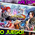 THE KING OF FIGHTERS ALLSTAR v1.0.1 Apk [ESTRENO]