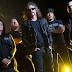Overkill anuncia gira y creación de su Killfest