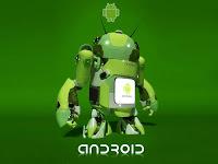 Aplikasi Android Yang Tidak Tersedia di iOS