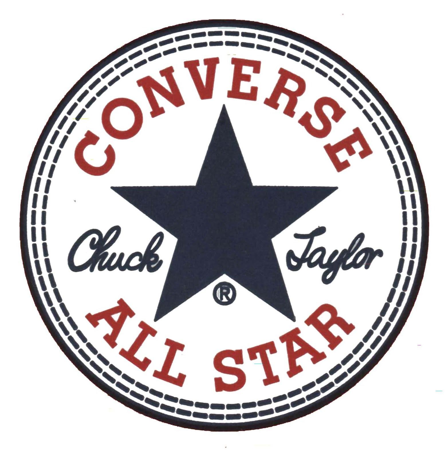 55+ Gambar Bintang Converse Kekinian