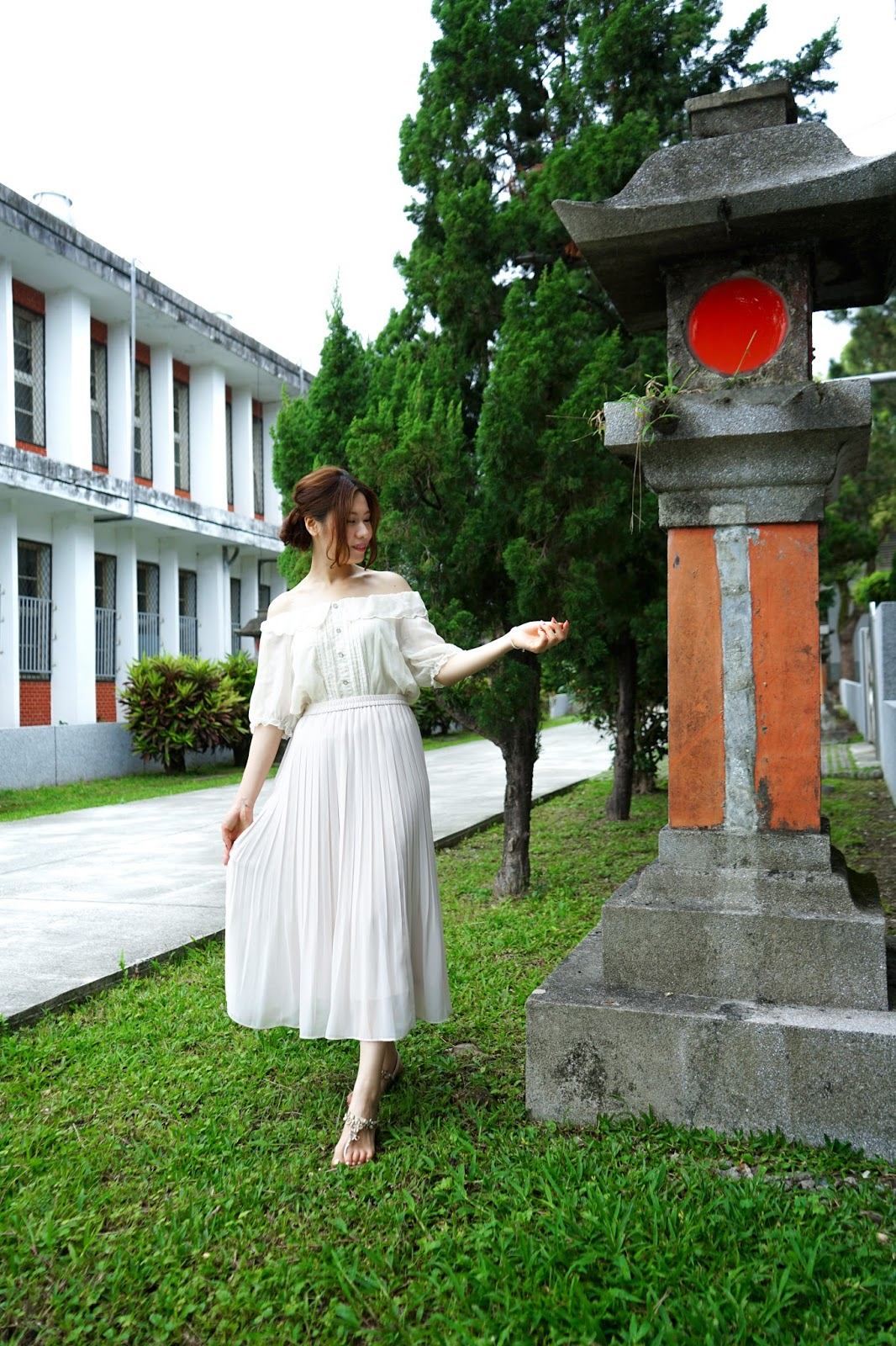 beautyanxiety-hualien-photo-11-DSC07394-beautyanxiety-hualien-xincheng-church
