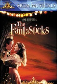 Watch The Fantasticks Online Free 1995 Putlocker