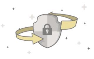 LG Mengeluarkan Bulletin Security