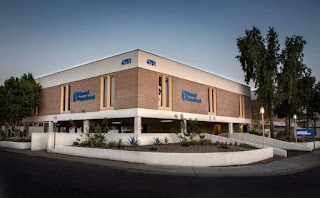Planned Parenthood in Pheonix