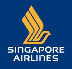 Lowongan Kerja Airlines 2013 Berbagainfo Lowongan Kerja 2013 Indonesia Airasia Lowongan Kerja 2013 Singapore Airlines Oktober 2012 Untuk Posisi