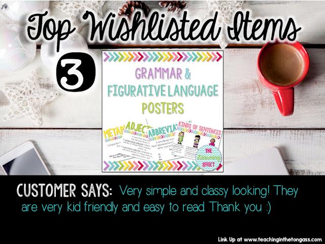 https://www.teacherspayteachers.com/Product/Grammar-and-Figurative-Language-Posters-1382555