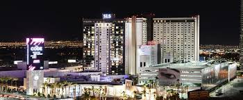 Learn All About SLS Hotel & Casino