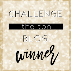 The Ton July 2017 Challenge