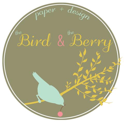 Bird And Berry Pottery Barn Kids Playhouse Lookalike