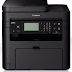 Canon i-SENSYS mf229dw Driver Download & Software Manual