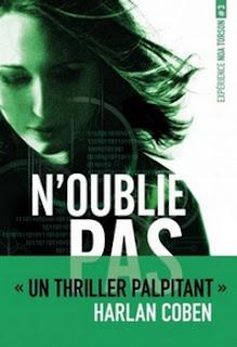 https://lacaverneauxlivresdelaety.blogspot.fr/2016/07/experience-noa-torson-tome-3-noublie.html