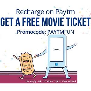 Faasos coupon code paytm